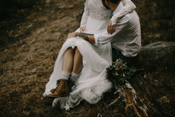 snowy-mountain-elopement-in-estes-park-20