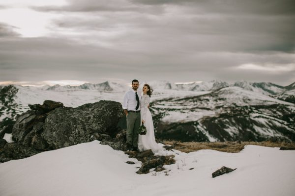 snowy-mountain-elopement-in-estes-park-24