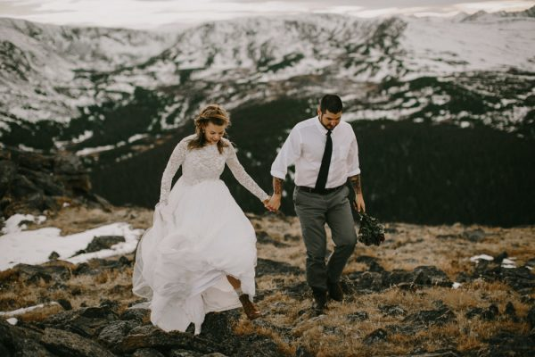 snowy-mountain-elopement-in-estes-park-26