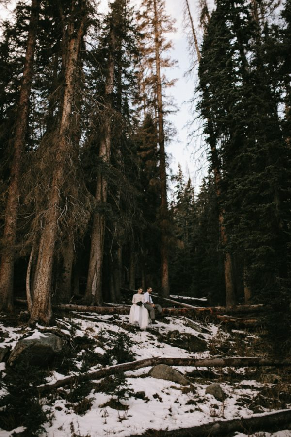 snowy-mountain-elopement-in-estes-park-3