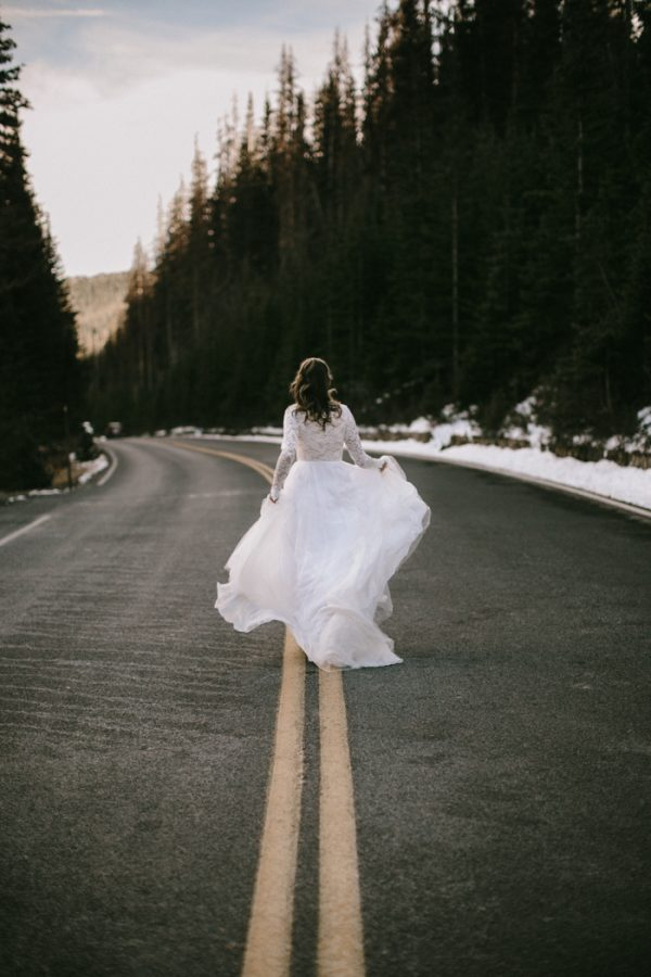 snowy-mountain-elopement-in-estes-park-5
