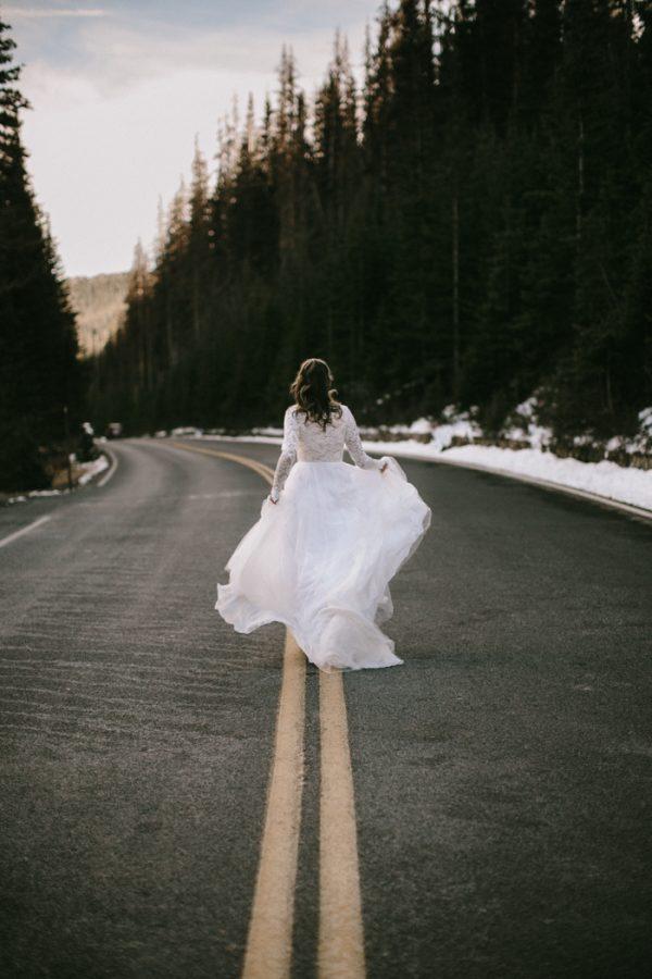 snowy-mountain-elopement-in-estes-park-5