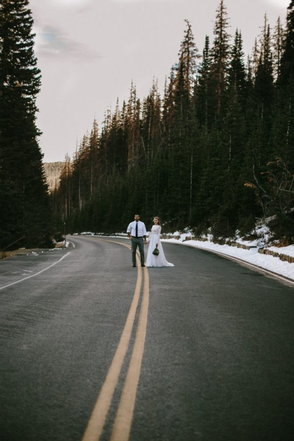 snowy-mountain-elopement-in-estes-park-6