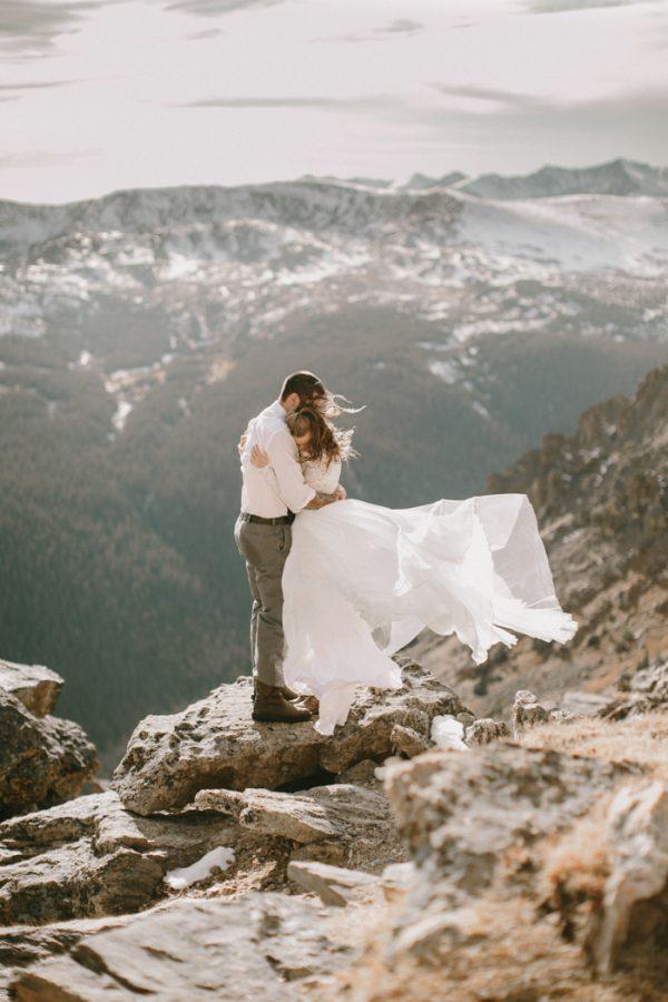 snowy-mountain-elopement-in-estes-park-7