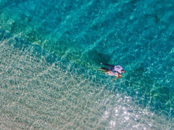 sunset-destination-wedding-on-fijis-coral-coast-32-600x450