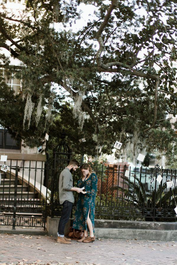 sweet-surprise-proposal-and-engagement-session-in-savannah-georgia-1