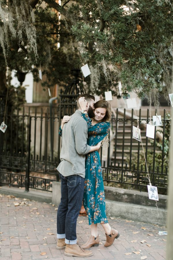 sweet-surprise-proposal-and-engagement-session-in-savannah-georgia-11