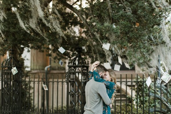 sweet-surprise-proposal-and-engagement-session-in-savannah-georgia-12