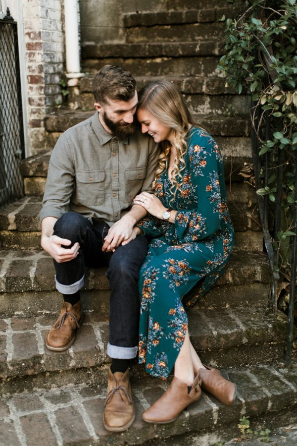 sweet-surprise-proposal-and-engagement-session-in-savannah-georgia-14