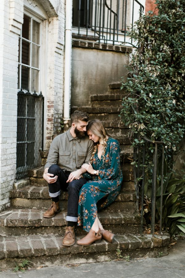sweet-surprise-proposal-and-engagement-session-in-savannah-georgia-15