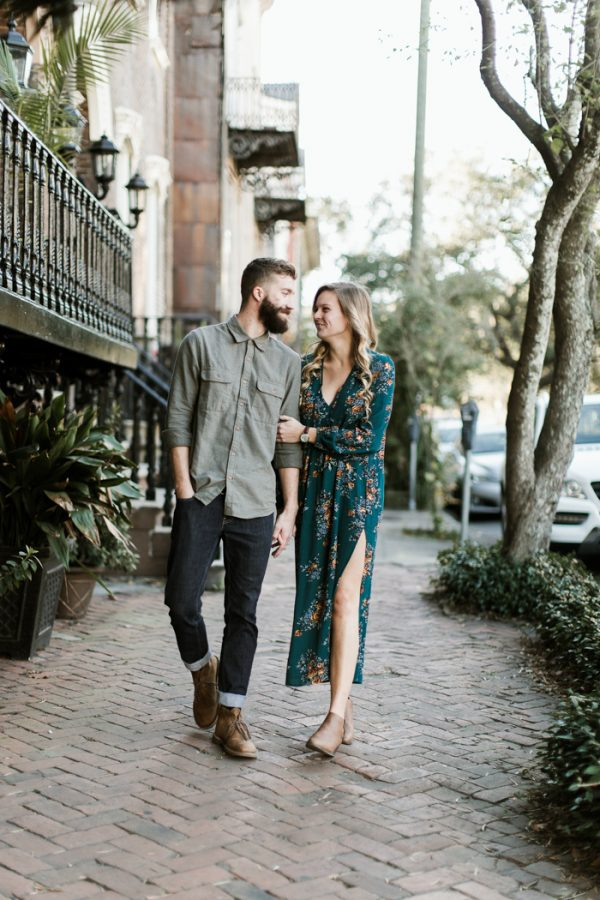 sweet-surprise-proposal-and-engagement-session-in-savannah-georgia-18