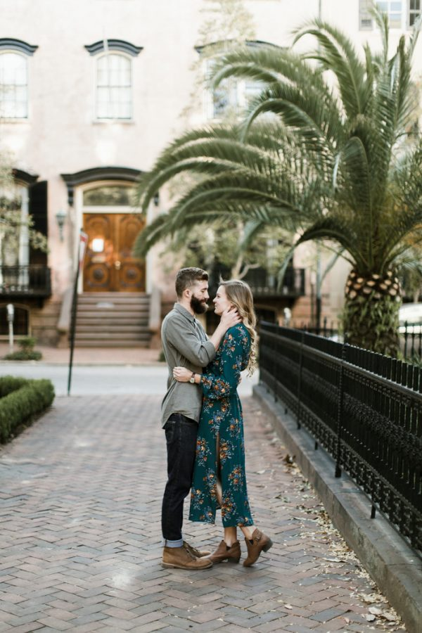 sweet-surprise-proposal-and-engagement-session-in-savannah-georgia-19