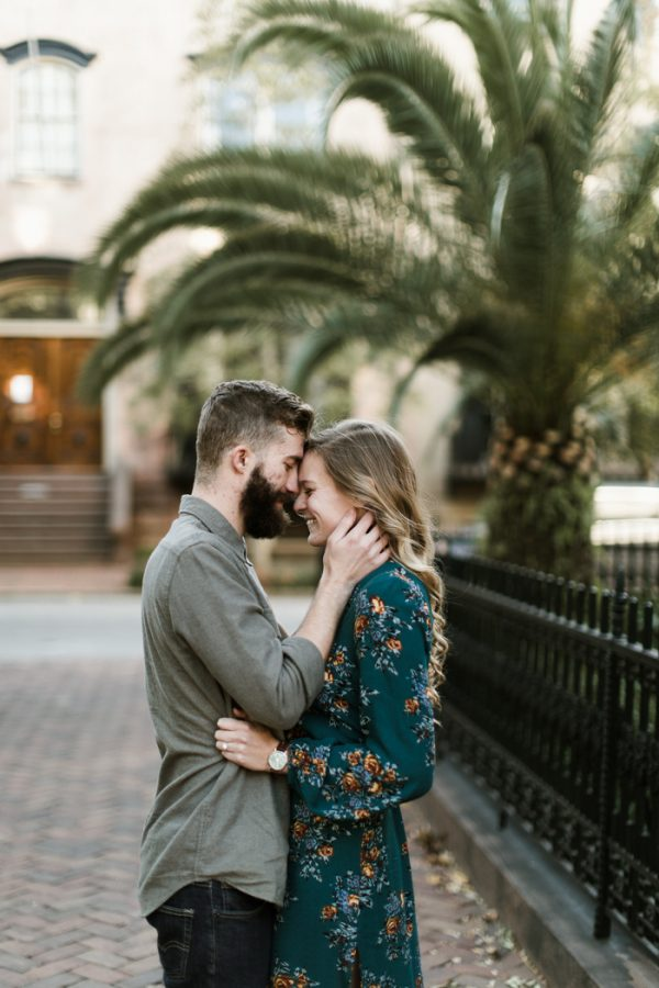 sweet-surprise-proposal-and-engagement-session-in-savannah-georgia-20