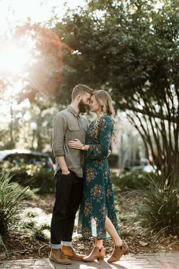 sweet-surprise-proposal-and-engagement-session-in-savannah-georgia-21
