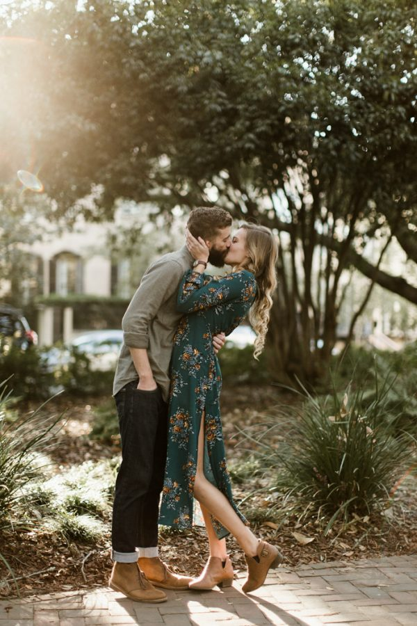 sweet-surprise-proposal-and-engagement-session-in-savannah-georgia-22