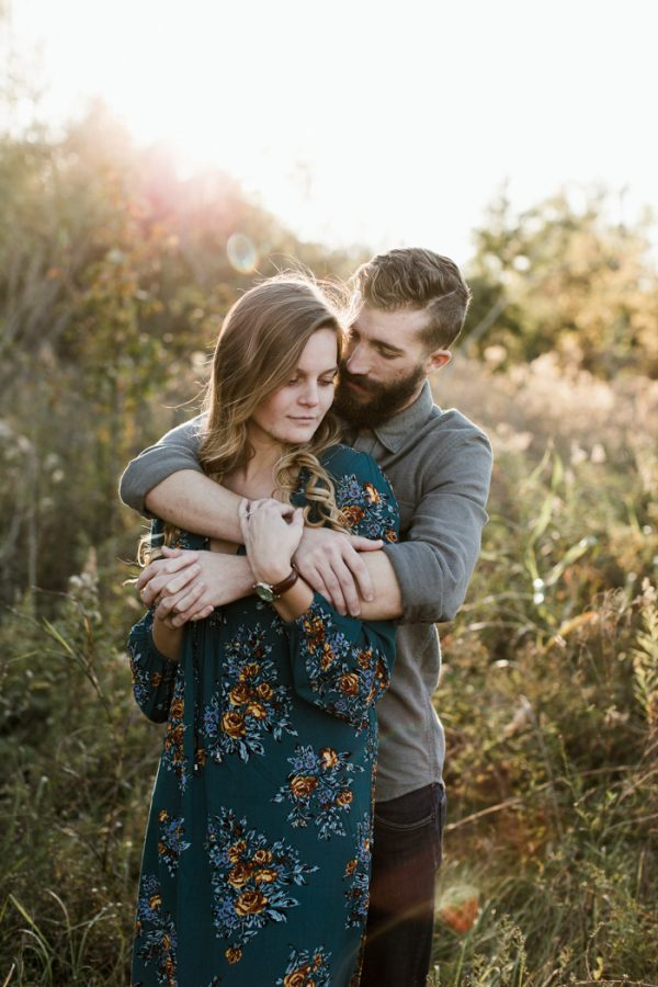 sweet-surprise-proposal-and-engagement-session-in-savannah-georgia-24