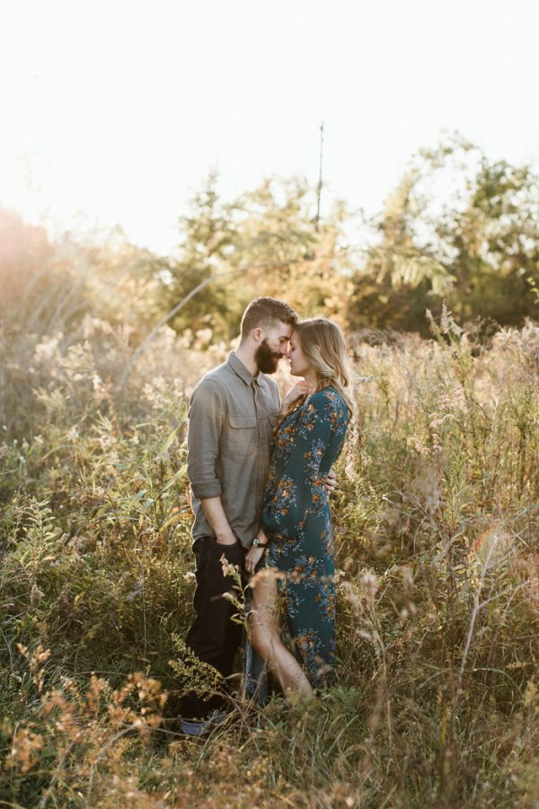 sweet-surprise-proposal-and-engagement-session-in-savannah-georgia-28