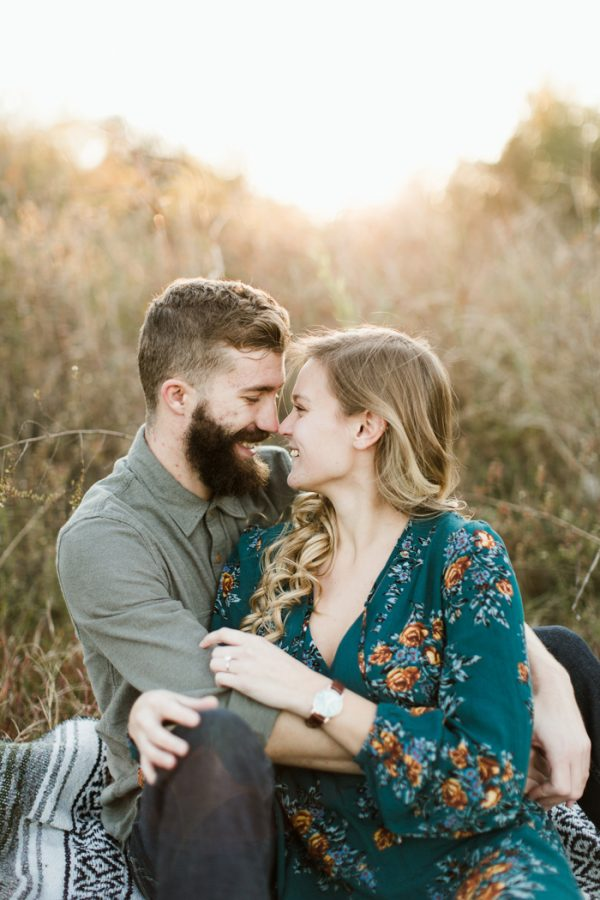 sweet-surprise-proposal-and-engagement-session-in-savannah-georgia-33