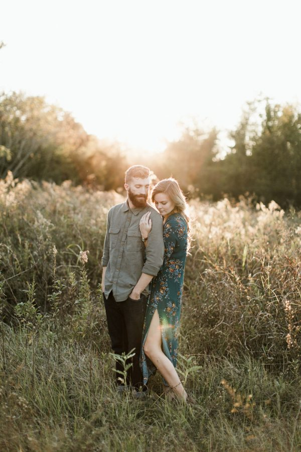 sweet-surprise-proposal-and-engagement-session-in-savannah-georgia-34