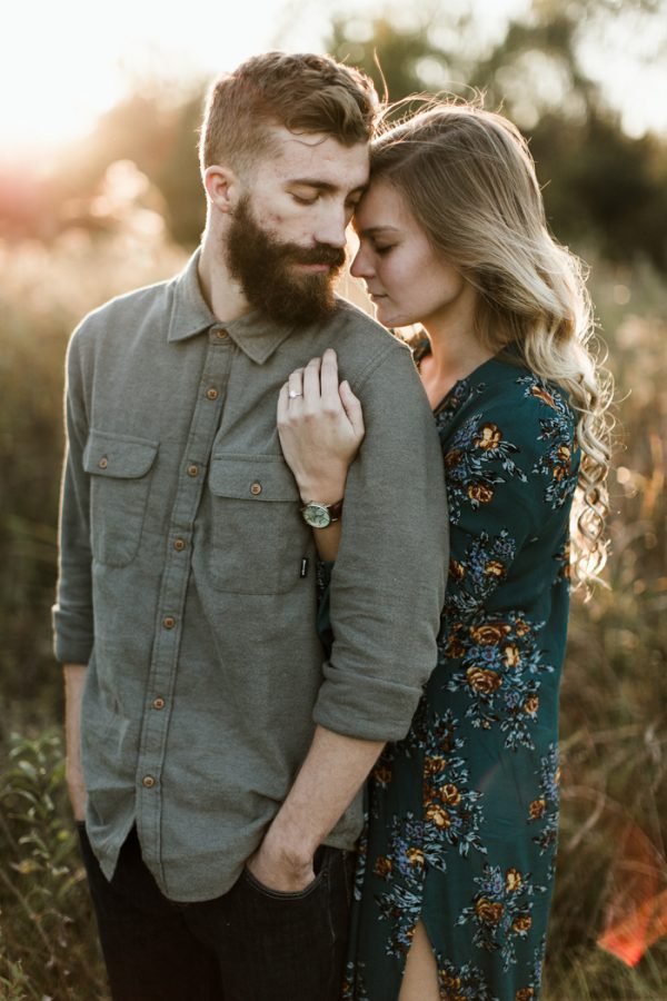 sweet-surprise-proposal-and-engagement-session-in-savannah-georgia-35