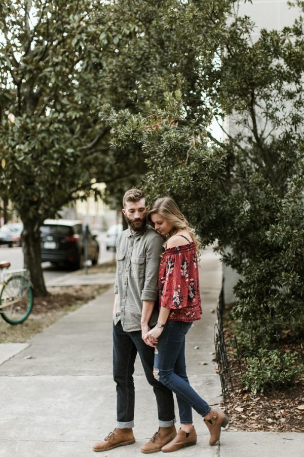 sweet-surprise-proposal-and-engagement-session-in-savannah-georgia-36