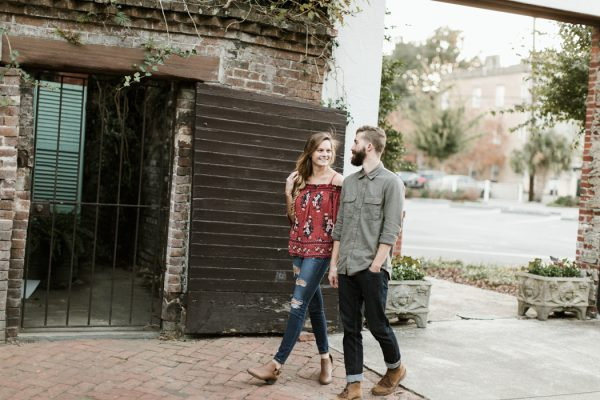 sweet-surprise-proposal-and-engagement-session-in-savannah-georgia-39