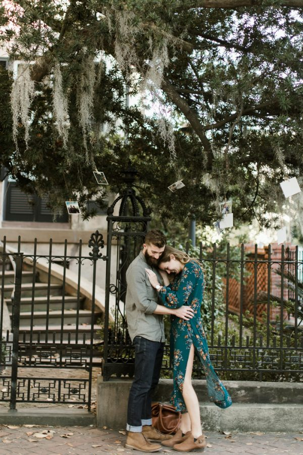 sweet-surprise-proposal-and-engagement-session-in-savannah-georgia-6