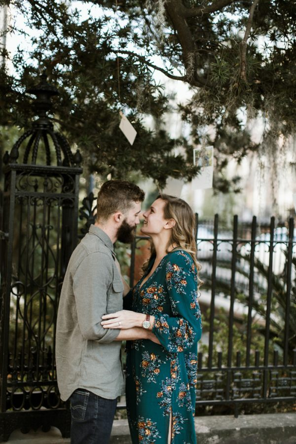sweet-surprise-proposal-and-engagement-session-in-savannah-georgia-7