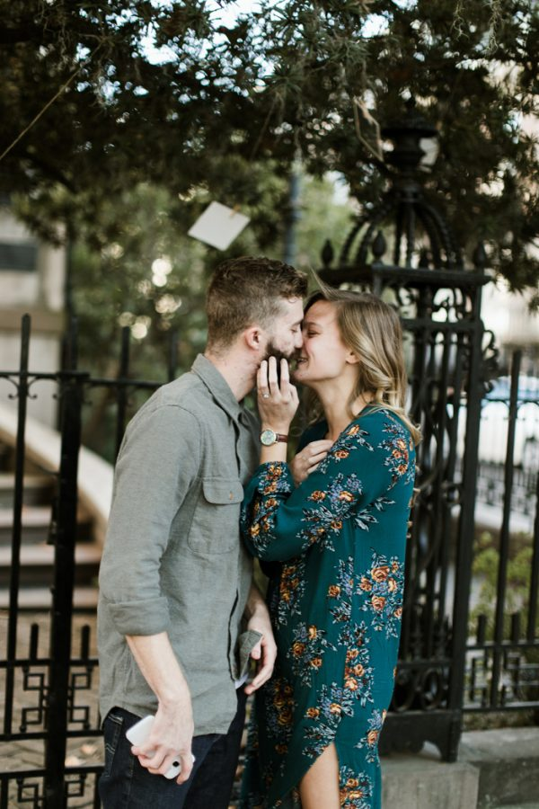 sweet-surprise-proposal-and-engagement-session-in-savannah-georgia-9