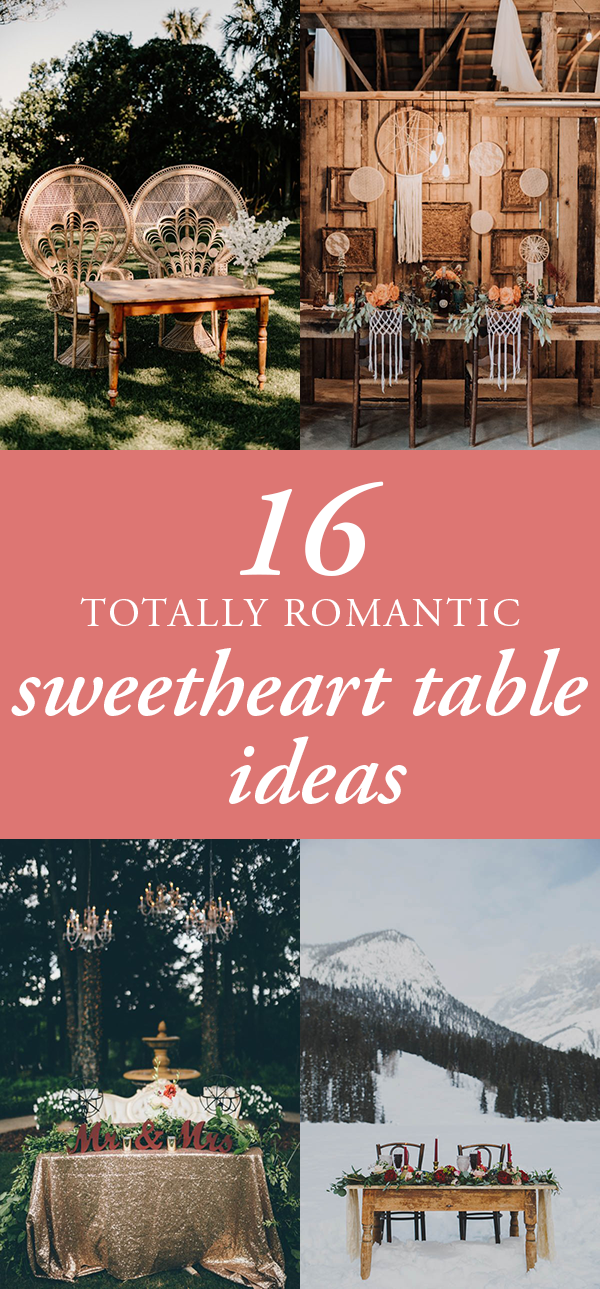 sweetheart-table-ideas