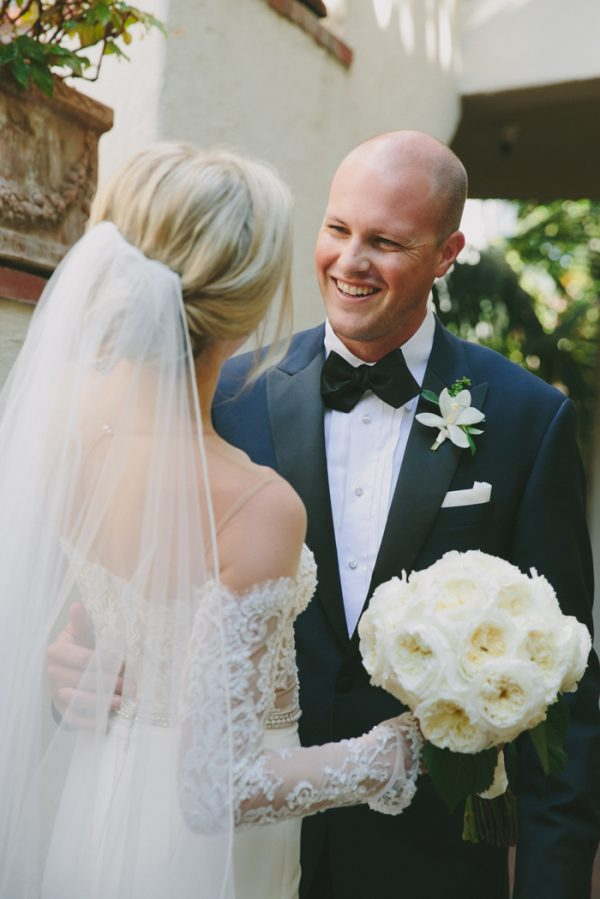 this-black-tie-santa-barbara-wedding-is-far-from-stuffy-12