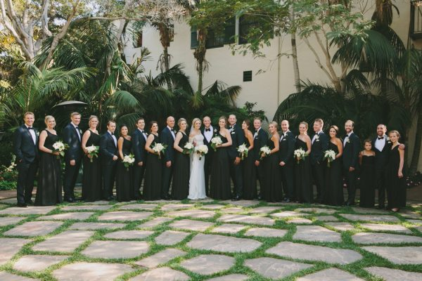 this-black-tie-santa-barbara-wedding-is-far-from-stuffy-13