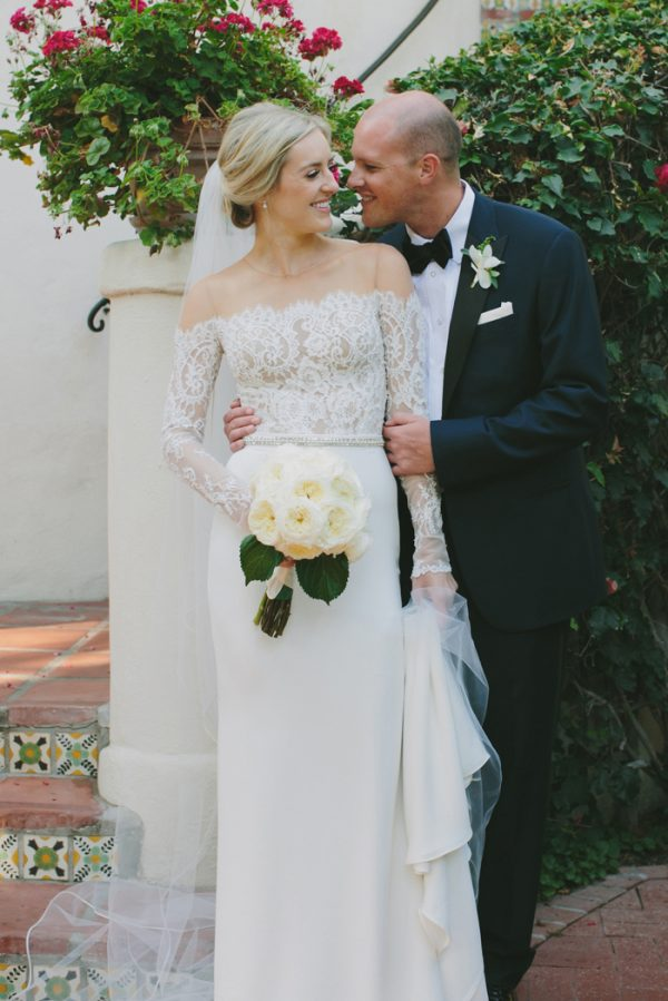 this-black-tie-santa-barbara-wedding-is-far-from-stuffy-14
