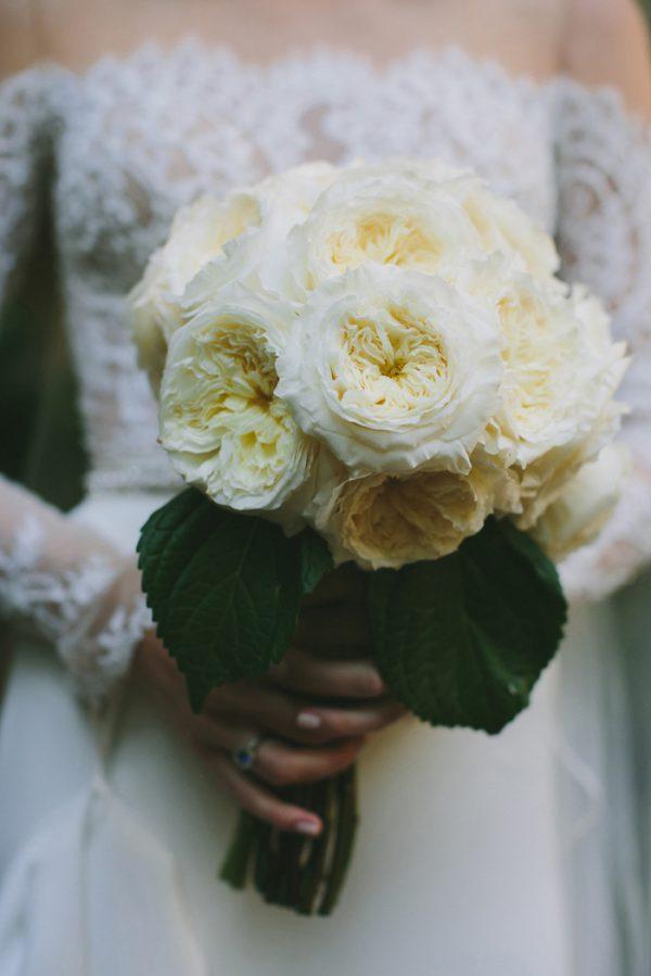 this-black-tie-santa-barbara-wedding-is-far-from-stuffy-16