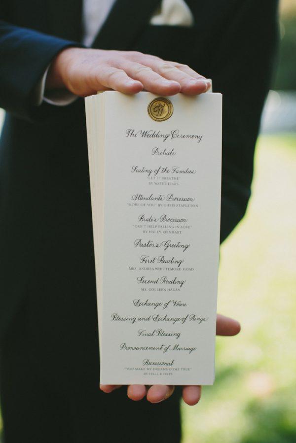 this-black-tie-santa-barbara-wedding-is-far-from-stuffy-17