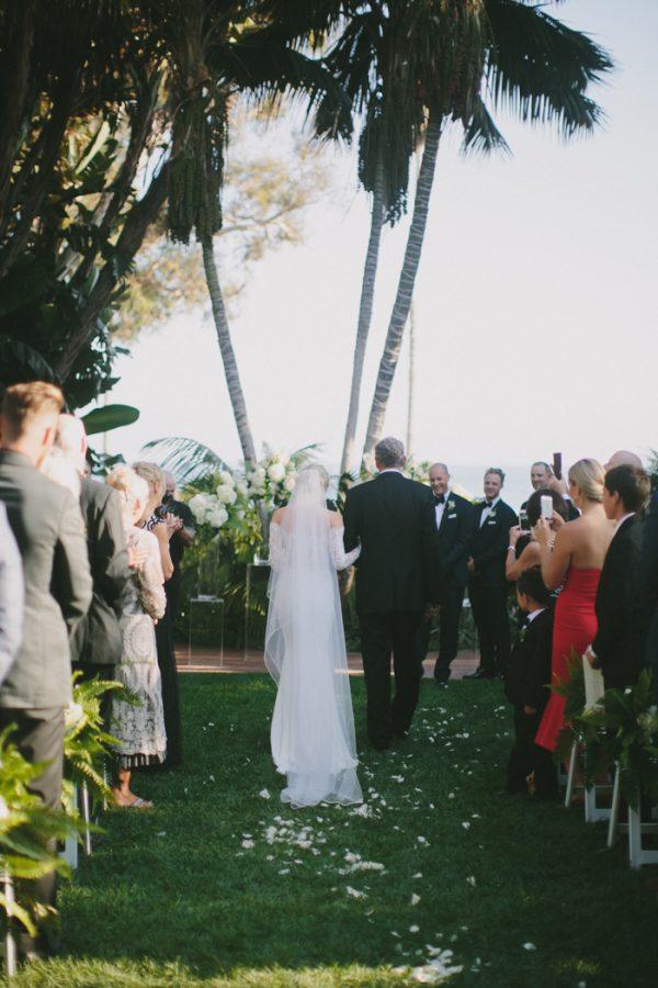 this-black-tie-santa-barbara-wedding-is-far-from-stuffy-19