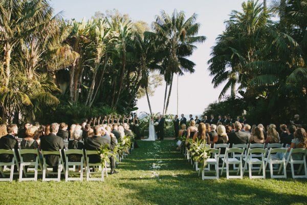 this-black-tie-santa-barbara-wedding-is-far-from-stuffy-20