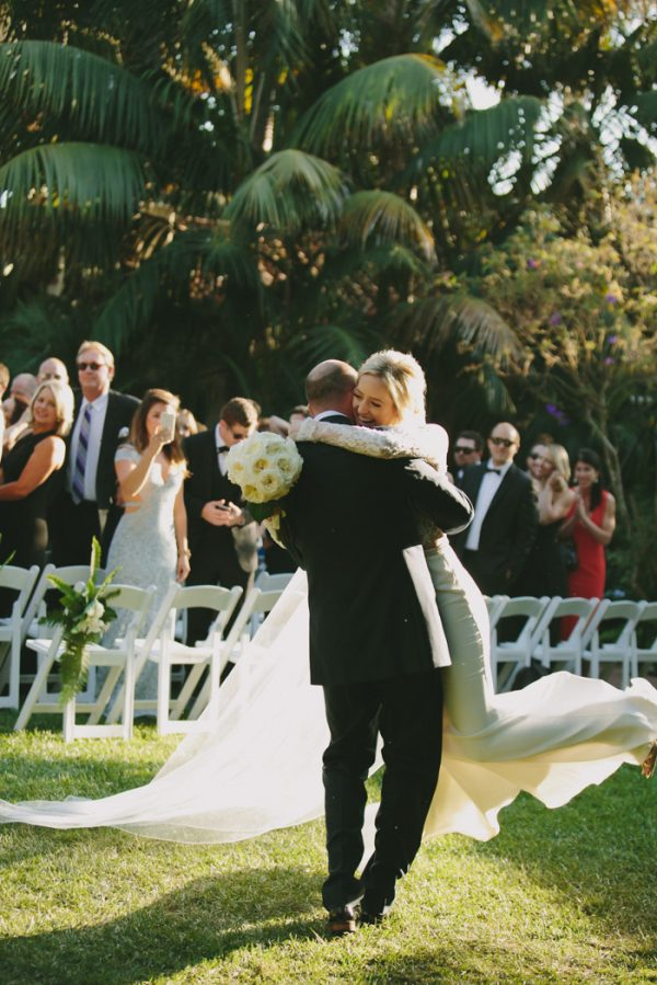 this-black-tie-santa-barbara-wedding-is-far-from-stuffy-22