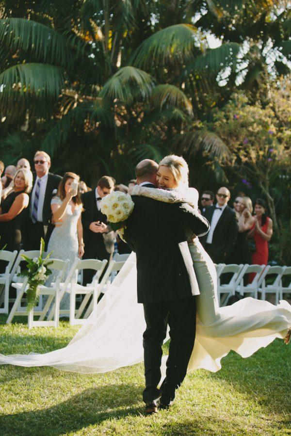 this-black-tie-santa-barbara-wedding-is-far-from-stuffy-22
