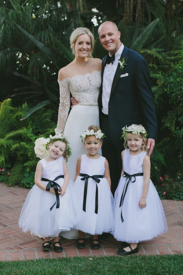 this-black-tie-santa-barbara-wedding-is-far-from-stuffy-24