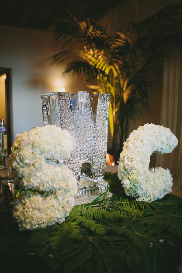 this-black-tie-santa-barbara-wedding-is-far-from-stuffy-27