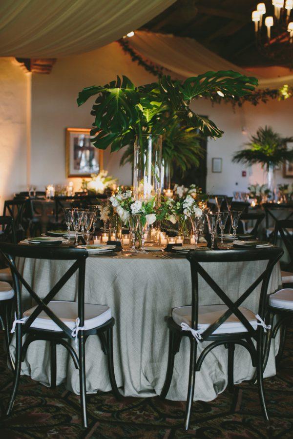 this-black-tie-santa-barbara-wedding-is-far-from-stuffy-29