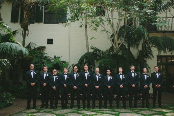this-black-tie-santa-barbara-wedding-is-far-from-stuffy-3