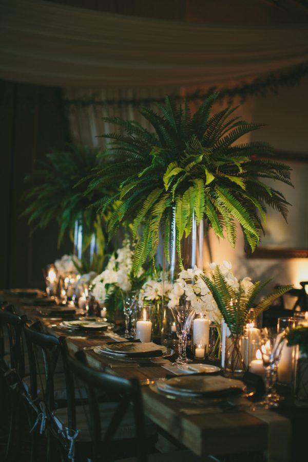 this-black-tie-santa-barbara-wedding-is-far-from-stuffy-31
