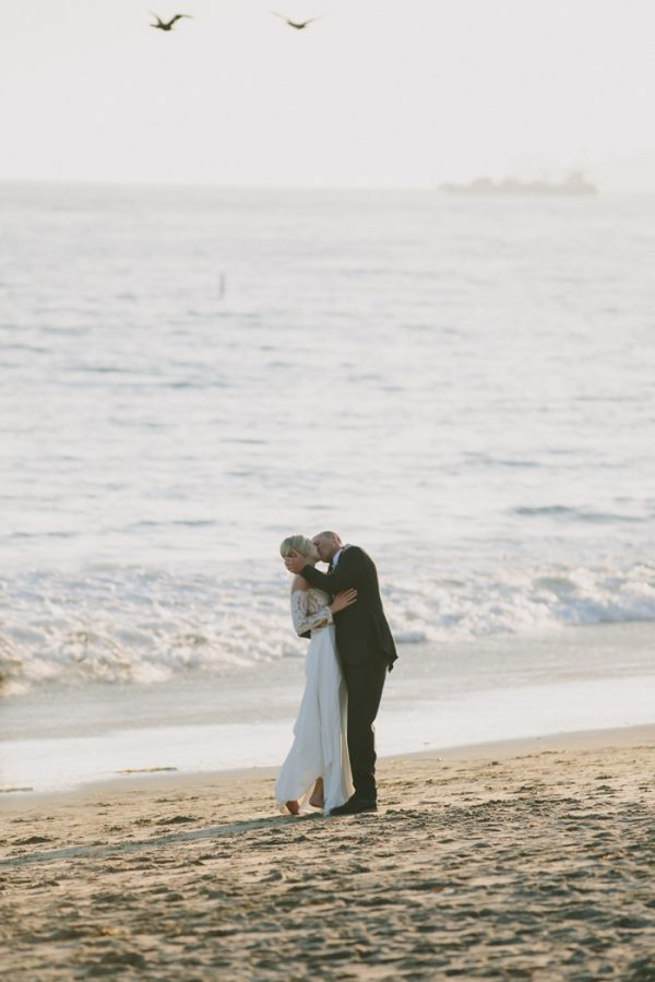 this-black-tie-santa-barbara-wedding-is-far-from-stuffy-32