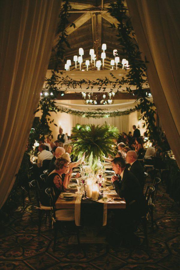 this-black-tie-santa-barbara-wedding-is-far-from-stuffy-35