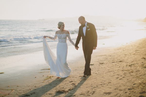 this-black-tie-santa-barbara-wedding-is-far-from-stuffy-40