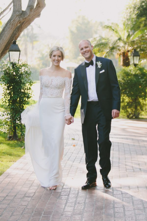 this-black-tie-santa-barbara-wedding-is-far-from-stuffy-43