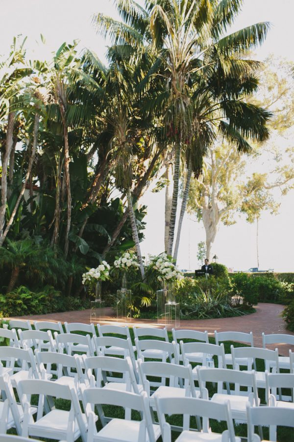 this-black-tie-santa-barbara-wedding-is-far-from-stuffy-46