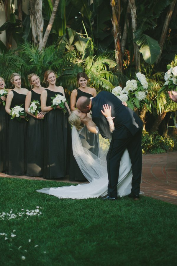 this-black-tie-santa-barbara-wedding-is-far-from-stuffy-47